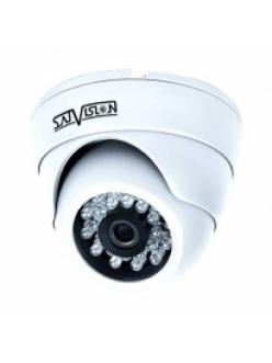 SVC-D894