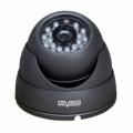 AHD-камеры видеонаблюдения