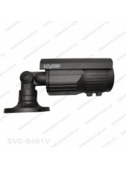 SVC-S491V