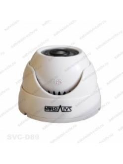 SVC-D89