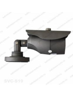 SVC-S19W
