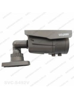 SVC-S492V