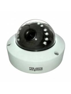 SVC-S192