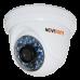 Камеры видеонаблюдения NOVIcam AC21 (ver.1027)