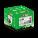 Камеры видеонаблюдения NOVIcam AC22W (ver.1028)
