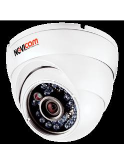 AHD-камеры NOVIcam AC22WQ (ver.4232)