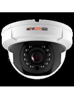 Гибридные камеры NOVIcam PRO FC21 (ver.1060)
