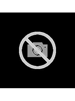 Гибридные камеры NOVIcam PRO FC22W (ver.1061)