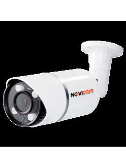 Гибридные камеры NOVIcam AC19WX (ver.241)