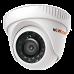 Аналоговые камеры NOVIcam A61 (2.8 мм) (ver.111)