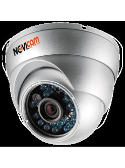 Аналоговые камеры NOVIcam A72W (ver.052)