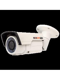 Гибридные камеры NOVIcam PRO TC19W (ver.334)