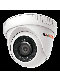 Гибридные камеры NOVIcam PRO TC12W (ver.172)