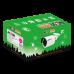 Гибридные камеры NOVIcam AC13W (ver.1012)