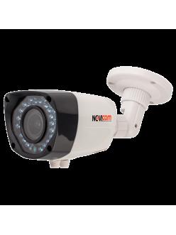 Гибридные камеры NOVIcam AC19W (ver.252)