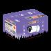 IP-камеры NOVIcam PRO NC29WP (ver.1040)