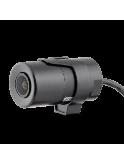 Камеры видеонаблюдения NOVIcam PRO NC16P-22 (ver.1003)
