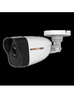 IP-камеры NOVIcam PRO NC33WP (ver. 1047)
