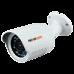 Камеры видеонаблюдения NOVIcam N43W (ver.206)