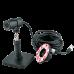 Камеры видеонаблюдения NOVIcam PRO NC16P-288 (ver.1005)