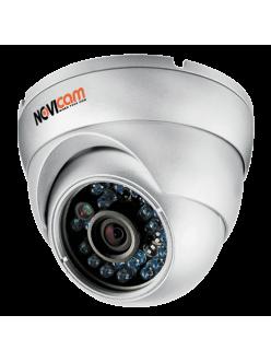 IP-камеры NOVIcam N11W (ver.1037)