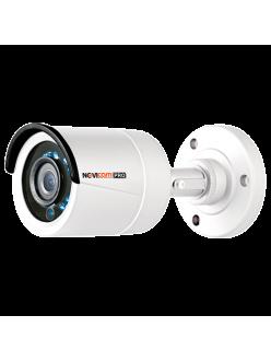 Камеры видеонаблюдения NOVIcam PRO NC43WP (ver.339)