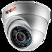 Камеры видеонаблюдения NOVIcam N22W (ver.1020)