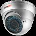 Камеры видеонаблюдения NOVIcam N28W (ver.220)