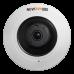 IP-камеры NOVIcam PRO NC45P (ver.1042)