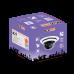 Камеры видеонаблюдения NOVIcam N27 (ver.1021)