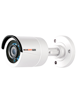 Камеры видеонаблюдения NOVIcam PRO NC23WP (ver.157)