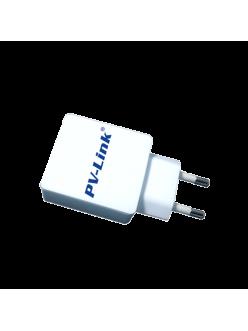 Источники электропитания PV-Link PV-DC05A (ver.123)