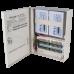 Источники электропитания PV-Link PV-DC10A+ (ver.D10)
