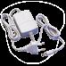 Источники электропитания PV-Link PV-DC1A (ver.D71)