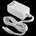 Источники электропитания PV-Link PV-DC2A (ver.272)