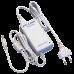 Источники электропитания PV-Link PV-DC3A (ver.273)