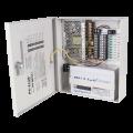 Источники электропитания с АКБ