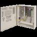 Источники электропитания PV-Link PV-DC5A+ (ver.D60)