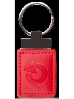 RFID жетон/метка доступа для системы JABLOTRON 100