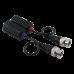 Коммутация PV-Link PV-207HD (ver.283)