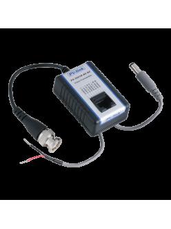 Коммутация PV-Link PV-3001D (ver.X57)