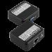 Коммутация PV-Link PV-VGA01E (ver.284)
