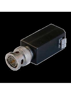 Коммутация PV-Link PV-210 (ver.126)