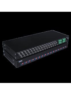 Коммутация PV-Link PV-1610RJ (ver.X56)