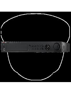 Видеорегистраторы TVI NOVIcam PRO TR4208 (ver. 170)
