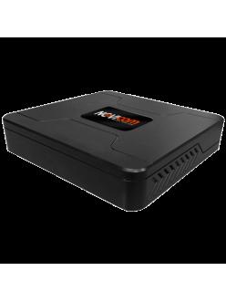 Видеорегистраторы AHD NOVIcam AR1108 (ver. 243)