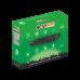 Видеорегистраторы AHD NOVIcam AR1016F (ver. 3016)