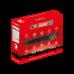 Видеорегистраторы AHD NOVIcam PRO TR2116A (ver. 3003)
