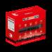 Видеорегистраторы AHD NOVIcam PRO TR2216A (ver. 3002)