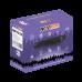 Видеорегистраторы NVR NOVIcam NR1232 (ver. 3009)